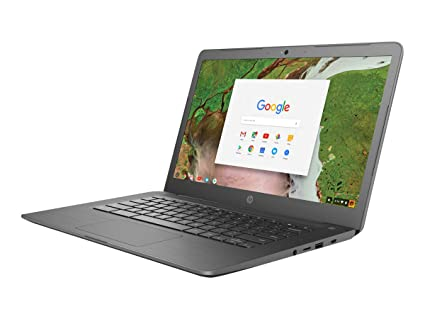 Buy HP CHROMEBOOK 14 G5 CEL 1.1 8GB 3 Online at Low Prices in India -  Amazon.in 17d479494c990