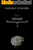 Origem (Lyssa Livro 1)