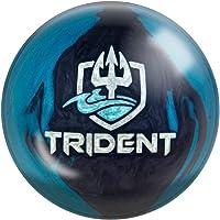 MOTIV Trident Nemesis 13lb, Teal/Black Pearl