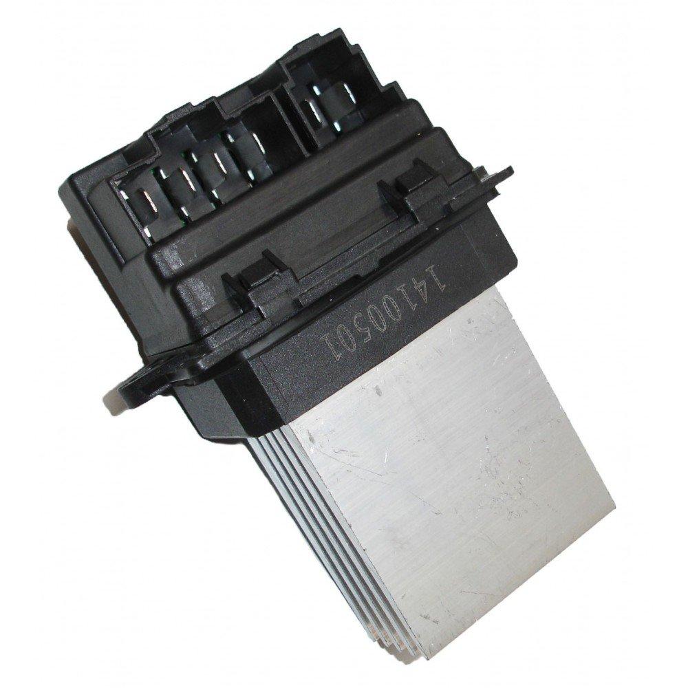 Climatizzazione regolatore 04885482AC Autoparts