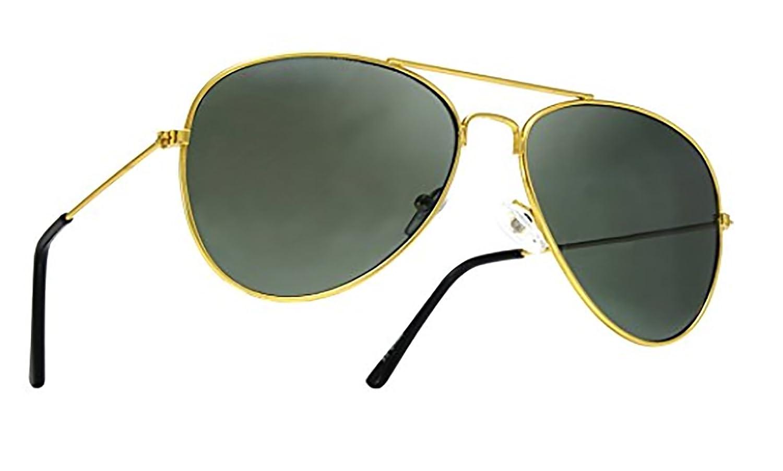 Demi cadre UV400 lunettes de soleil surdimensionnées miroir Lunettes de  soleil UNISEX Sunglasses mirror 4sold  Amazon.fr  Vêtements et accessoires 5b1b582a27a7