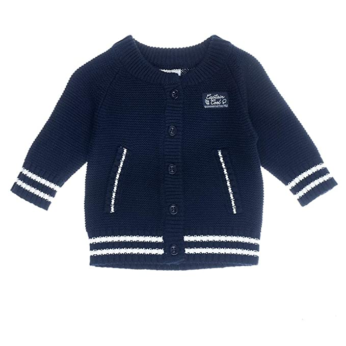 Feetje Baby M/ädchen Sweatshirt Pullover Pegasus apricot