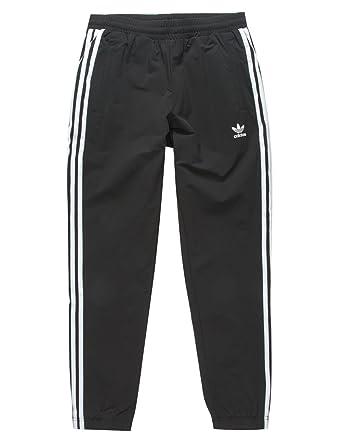 adidas Originals Men Trousers Warm-UP CW1280 at Amazon Men s ... 7fc300e181fa