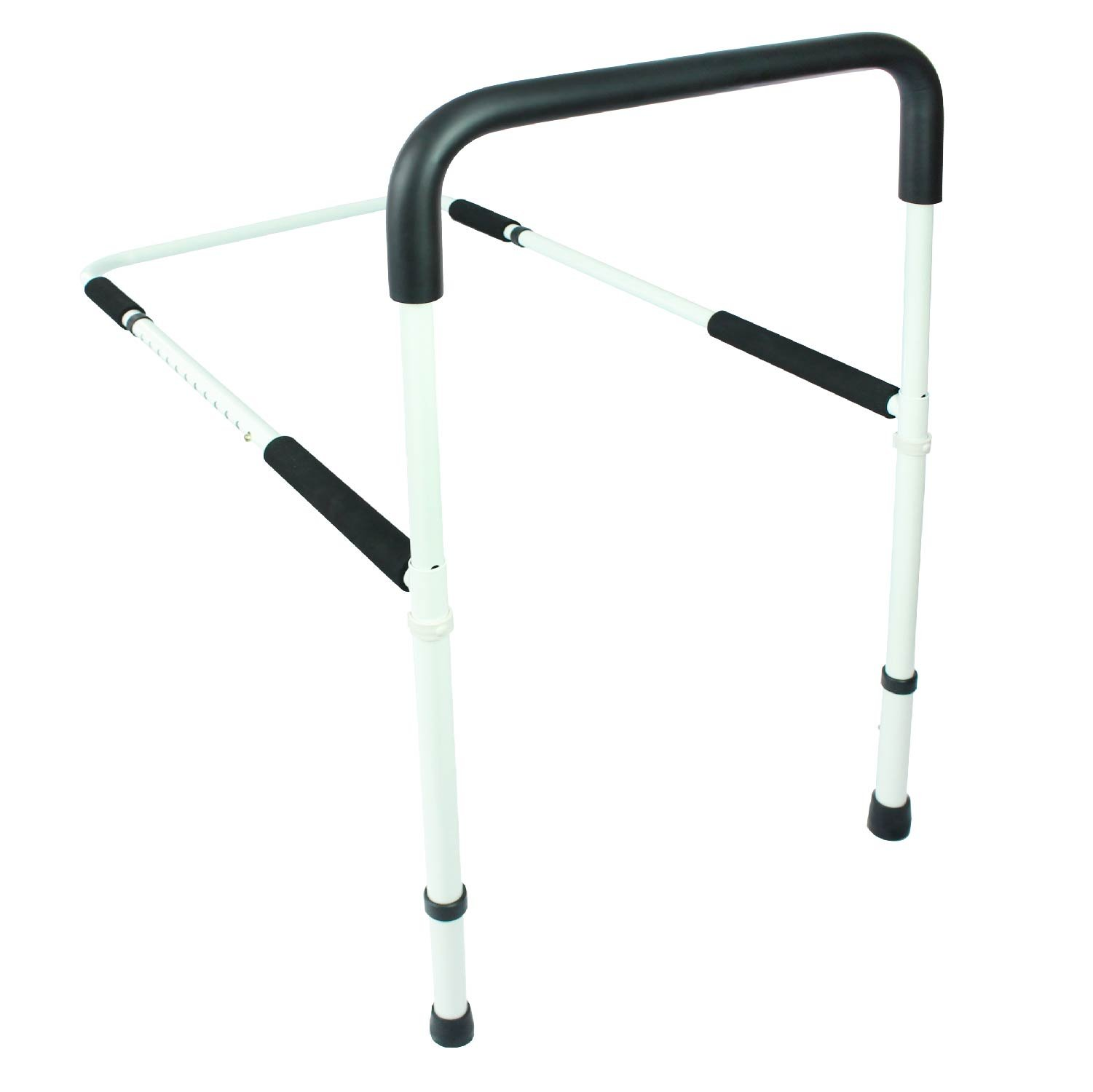 Amazon Com Bed Assist Ladder Sit Up Bed Assist Handle