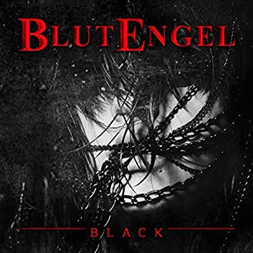 blutengel download free