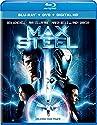 Max Steel - Max Steel (2p....<br>$959.00