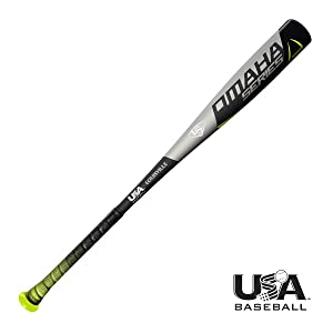 Best Little League Bats 2019 Best USA Bats 2019 and 2020 New Released Youth Bats Reviews