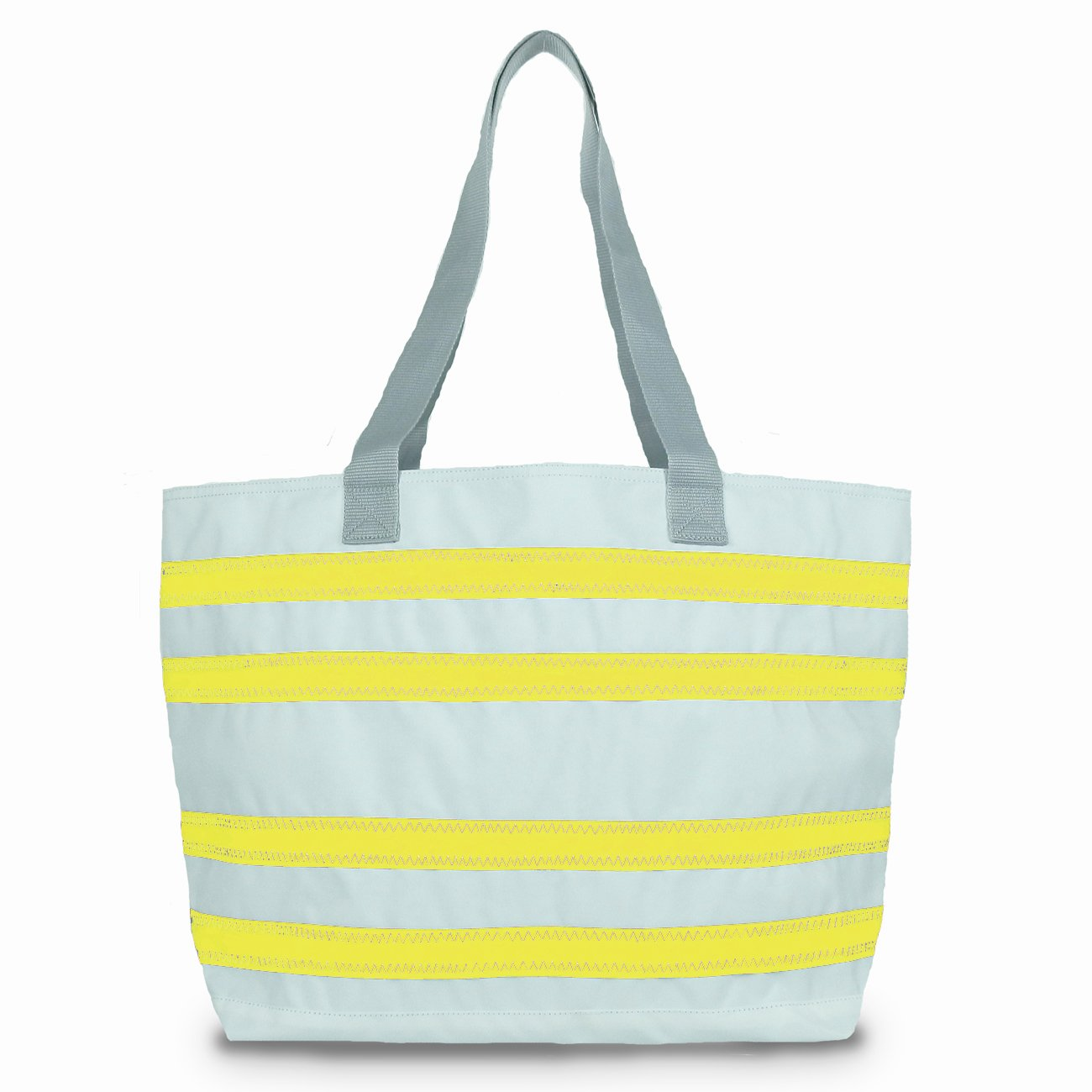SailorBAGS Striped Large Tote-502YW