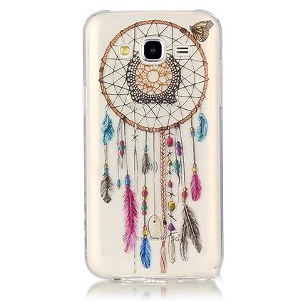 Amazon.com: Case for Samsung Galaxy J7 Neo Nxt Core J701F ...