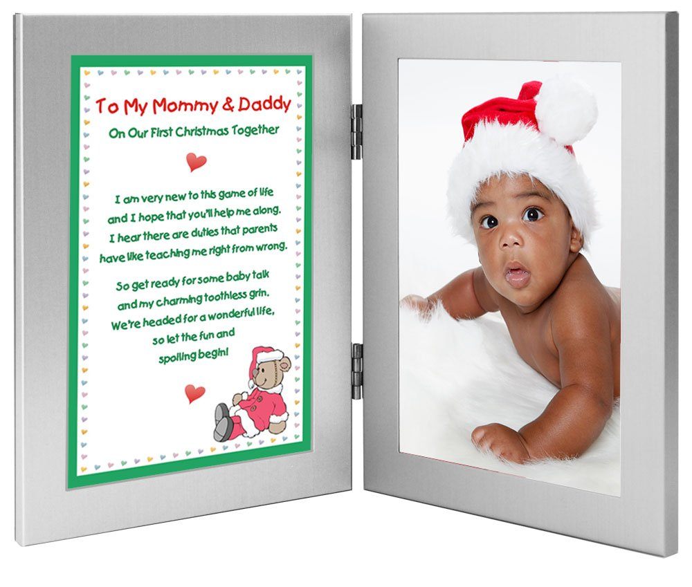 Amazon Poetry Gifts For New Parents To My Mommy Daddy On
