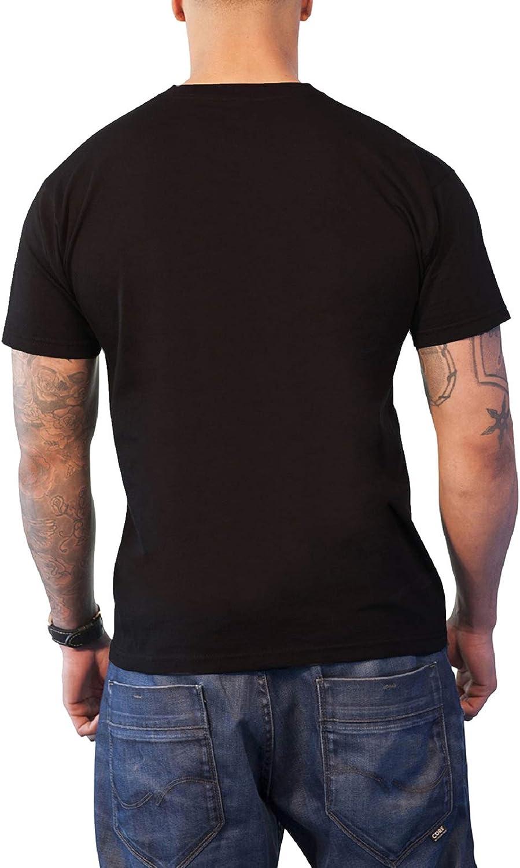 Motorhead T Shirt Kush California Finest Logo Nouveau Officiel Homme