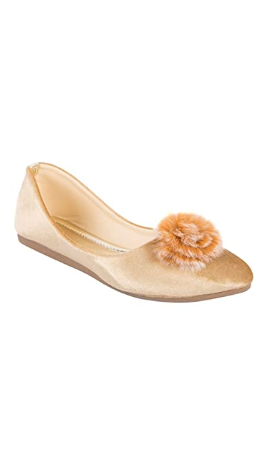f2c3048e3327 Ballerina for women by Style4you