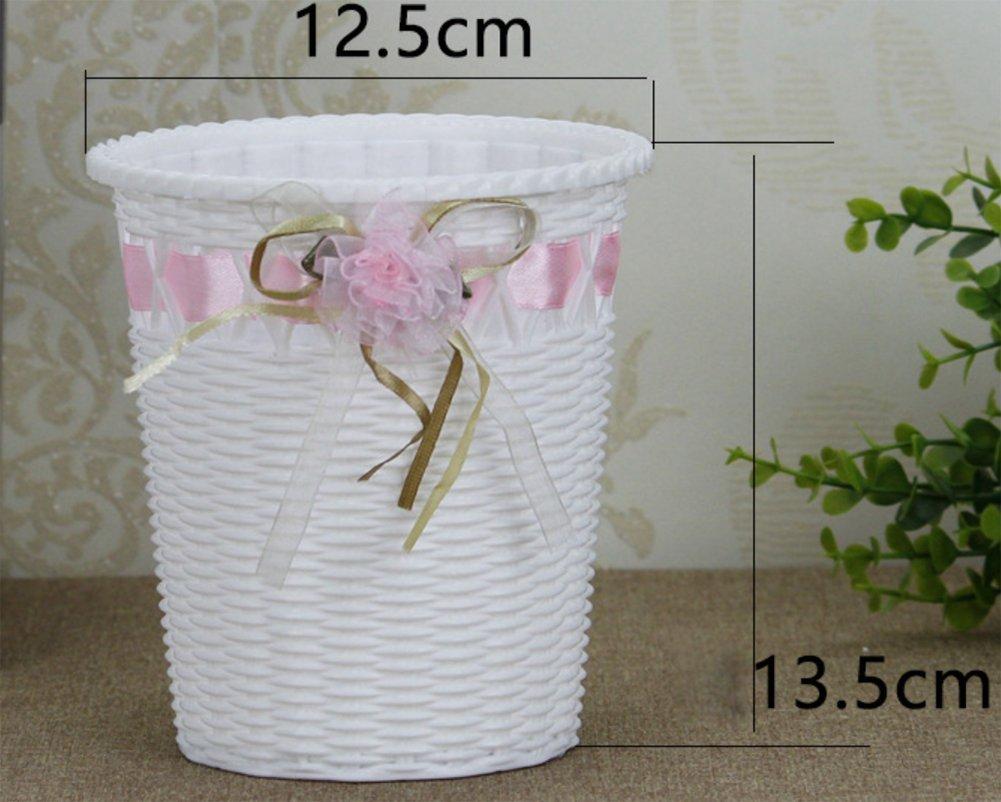 Amazonde Outflower Blumentopf Pflanze Schleife Geschenkband