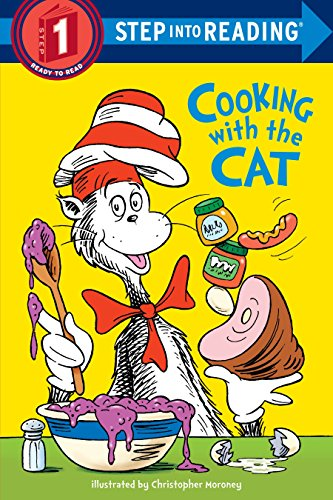 Cooking-With-the-Cat-(The-Cat-in-the-Hat-Step-Into-Reading-Step-1)
