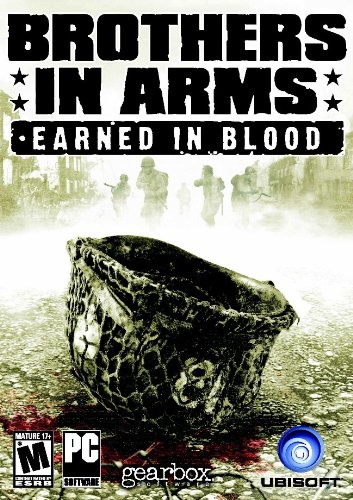 brothers-in-arms-earned-in-blood-download