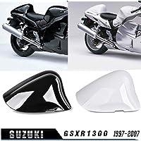 Blue Rear Seat Cover Cowl Tail Panel For Kawasaki Ninja ZX-6R ZX636 2003-2004
