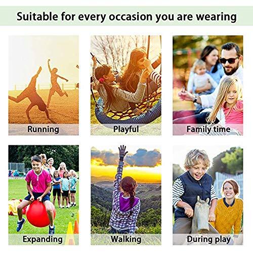 Fleece 3D sudadera Kids Impreso sudadera gran 3 Boy Girls sudadera Aideaone capucha con Galaxy bolsillo con WyAc8qzqTH