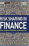 Risk Sharing in Finance