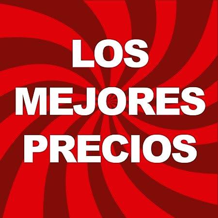 Cartel Los Mejores Precios | Cartel publicitario Los Mejores ...