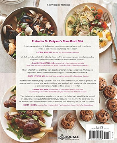 Dr-Kellyanns-Bone-Broth-Cookbook-125-Recipes-to-Help-You-Lose-Pounds-Inches-and-Wrinkles