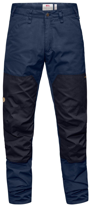 Fjällräven Herren Barents Pro Winter Jeans Winterjeans
