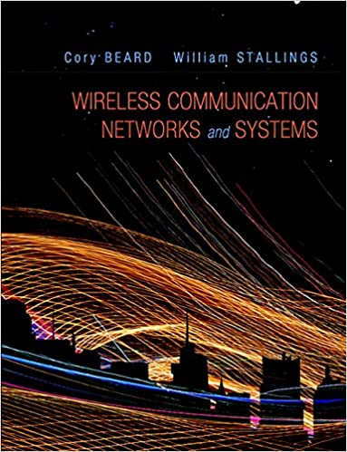 Wireless Communication Books Pdf