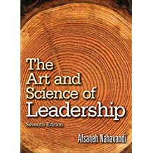 The Art and Science of Leadership (7th Edition)