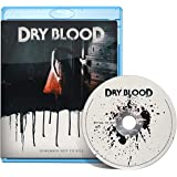 Dry Blood Blu-Ray