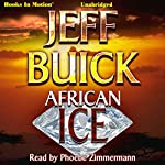 African Ice | Jeff Buick