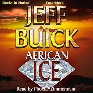 African Ice Audiobook