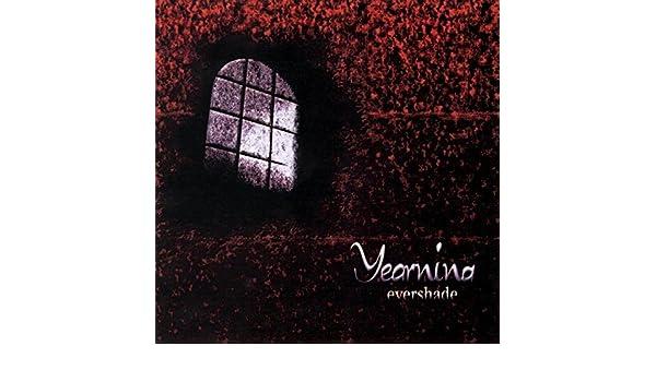 yearning evershade