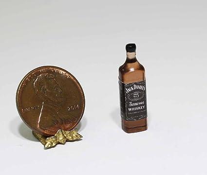 Amazon whisky miniatures
