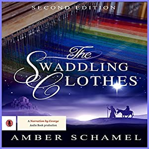 The Swaddling Clothes Audiobook