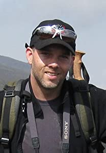 Phillip P. Peterson