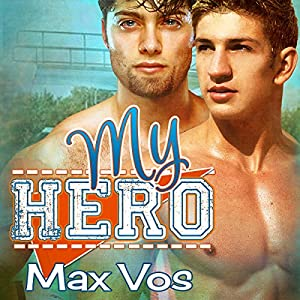 My Hero | Livre audio
