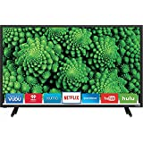 "VIZIO D-series 43"" LED Smart TV (Certified Refurbished)"