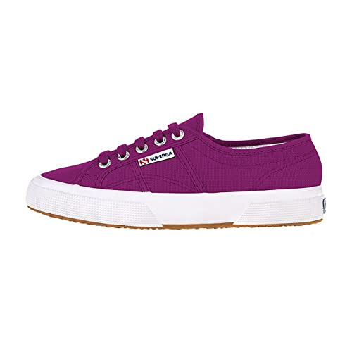 Da Plus CotuScarpe Superga it Ginnastica UomoAmazon 2750 0nk8OPw