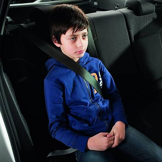 Lifehammer Az Inn 145 Safety Belt Solution Seat Belt Guide Auto