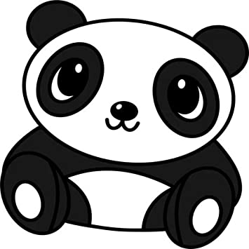 Amazon Com Panda Wallpaper Appstore For Android
