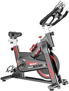 XP Bicicleta de interior, bicicleta de spinning Pedazo de ...