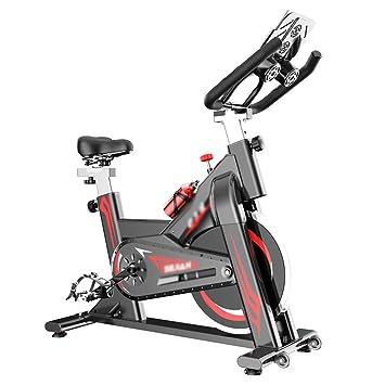 Como adelgazar mas rapido con spinning
