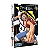 One Piece (Repack) - Vol. 1