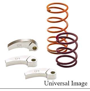 WE437184 Sport Utility Clutch Kit EPI