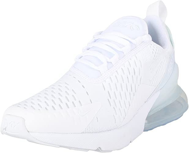 white womens trainers cheap online