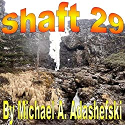 Shaft 29