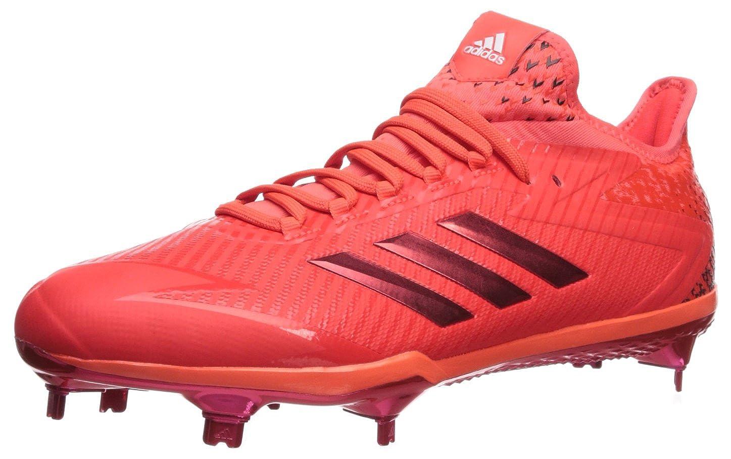 7b4f189ccd5d Amazon.com | adidas Performance Men's Adizero Afterburner 4 | Baseball &  Softball