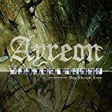 Day 11: Love by Ayreon (2004-04-20)