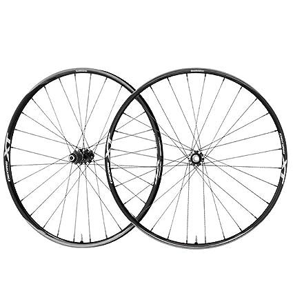 f4723257f Amazon.com   Shimano Deore XT Tubeless Race Clincher Mountain Bike ...