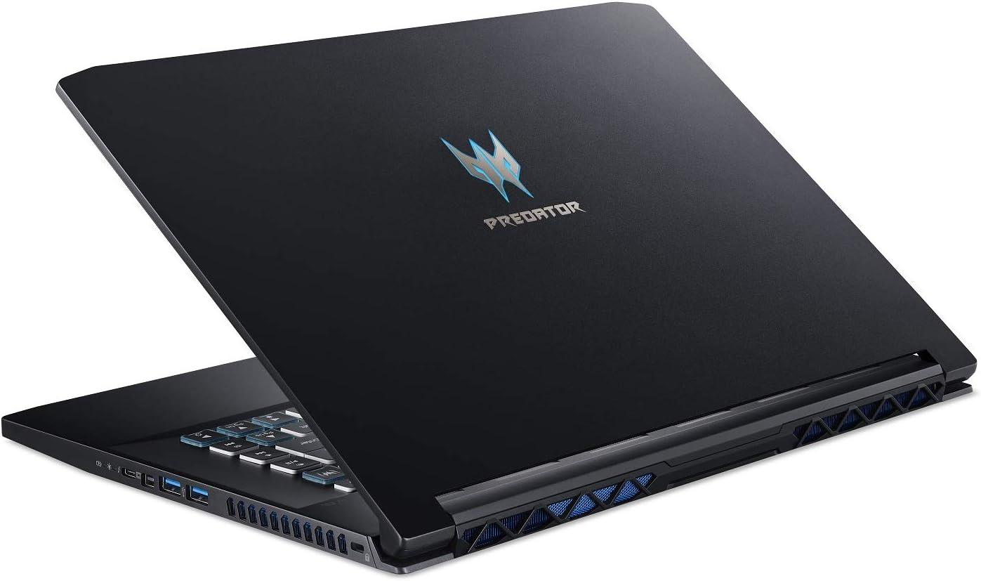 Acer Predator Triton 500 PT515- 52 -73L3 Gaming Laptop