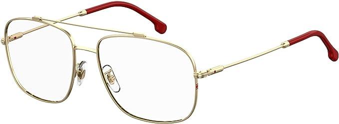 Eyeglasses Carrera 136 //V 0SX7 Light Havana